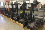 hydraulic-workholding-fixture-2-min