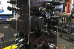 hydraulic-workholding-fixture-3-min