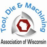 Tool, Die& Machining Association of WI Member