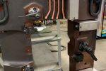 custom-workholding-coolant-flush