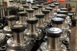 custom-workholding-fixturing-2